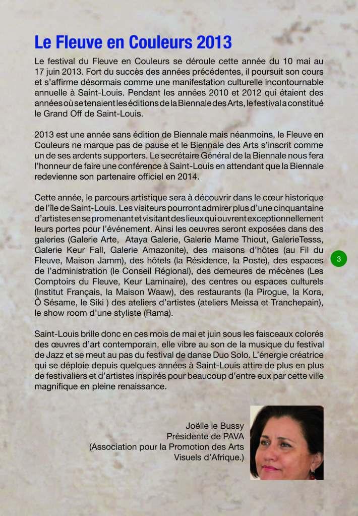 catalogue FLEUVE EN COULEURS 2013 HD_Page_03