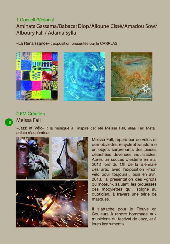 catalogue FLEUVE EN COULEURS 2013 HD_Page_10