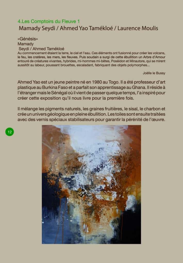 catalogue FLEUVE EN COULEURS 2013 HD_Page_12
