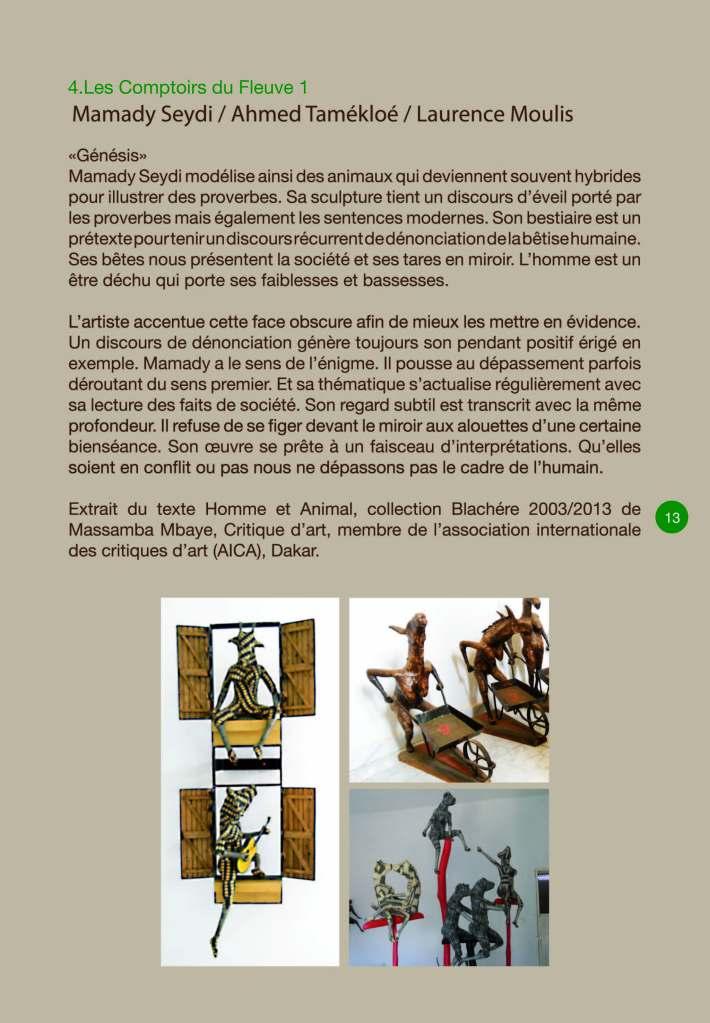 catalogue FLEUVE EN COULEURS 2013 HD_Page_13