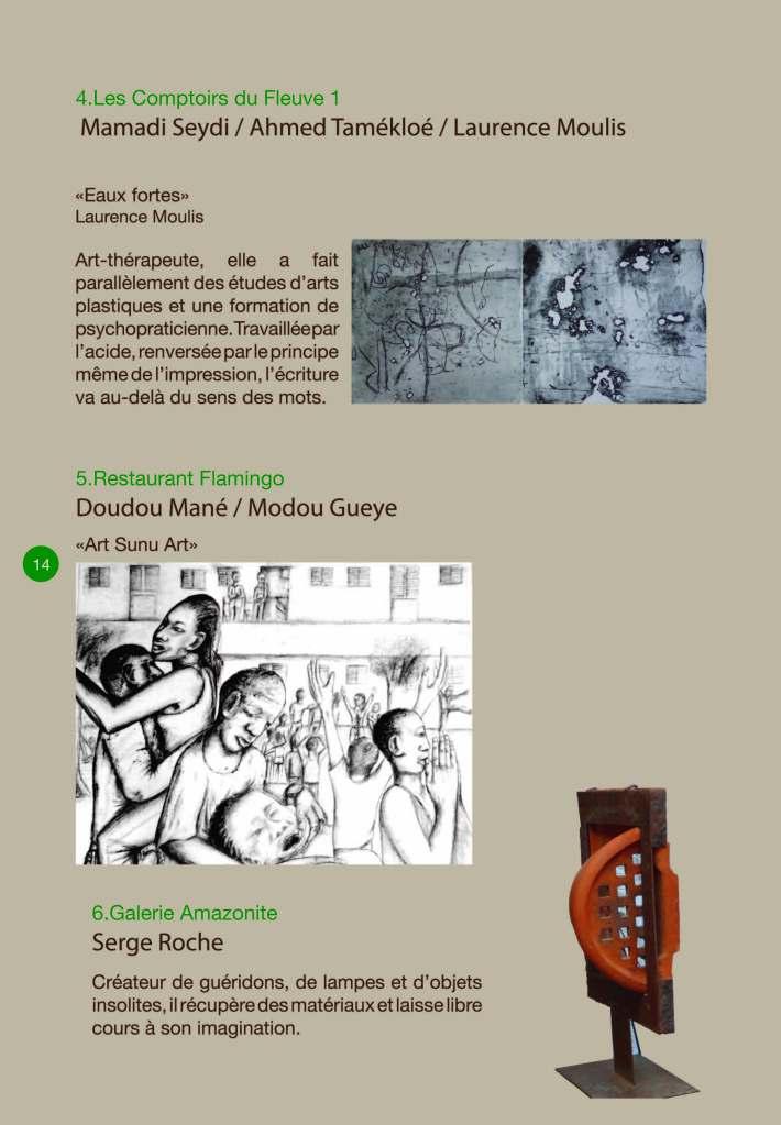 catalogue FLEUVE EN COULEURS 2013 HD_Page_14