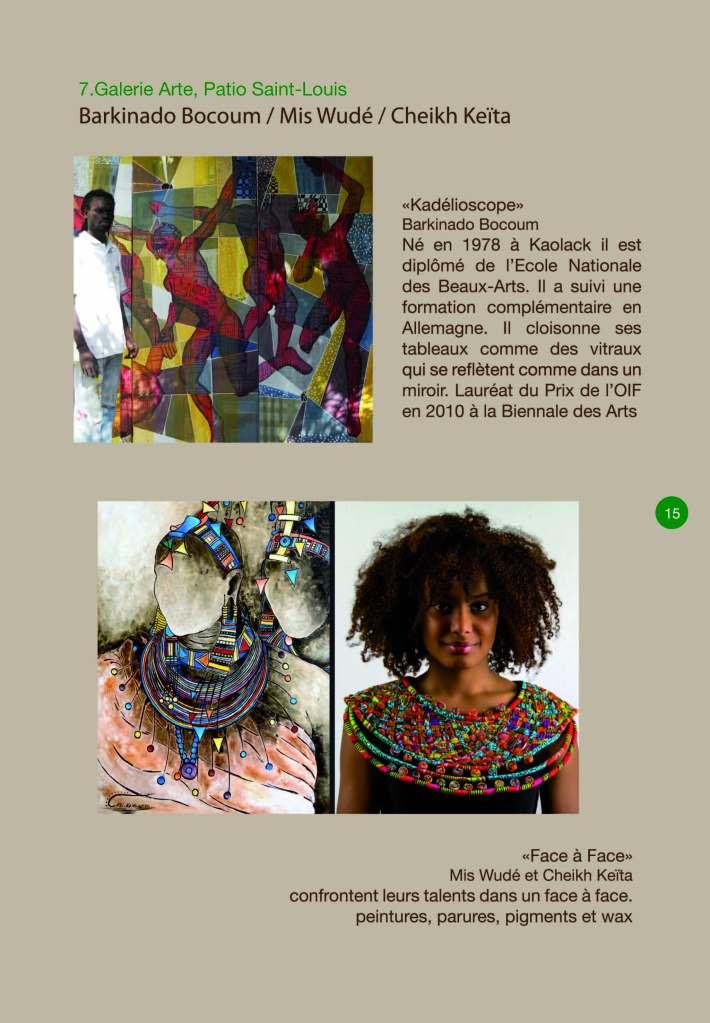 catalogue FLEUVE EN COULEURS 2013 HD_Page_15