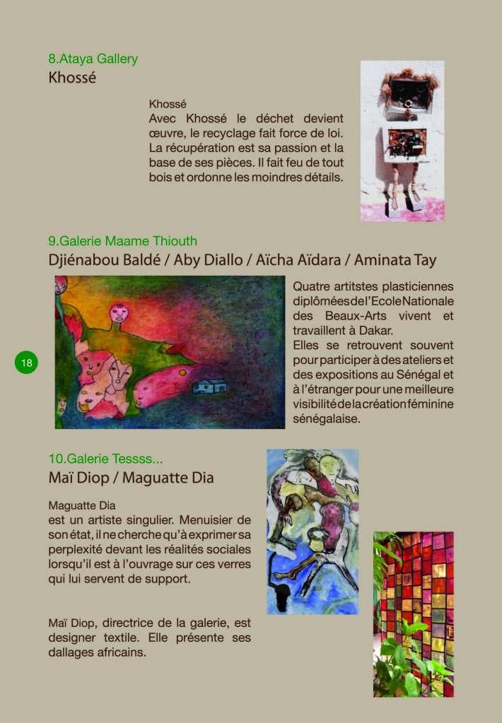 catalogue FLEUVE EN COULEURS 2013 HD_Page_18