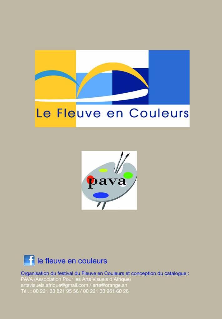 catalogue FLEUVE EN COULEURS 2013 HD_Page_26