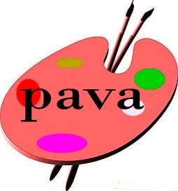 LOGO PAVA 2016