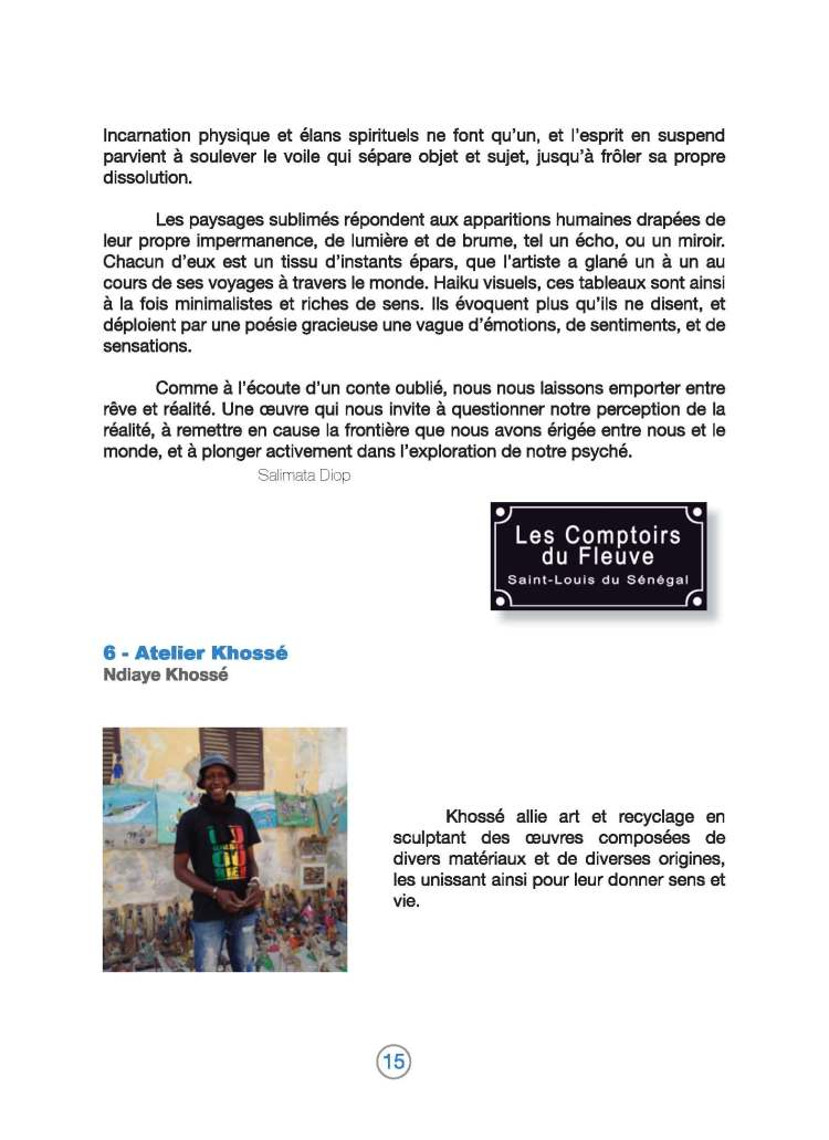 Catalogue Biennale saliou 7 hi-res 2016_Page_15