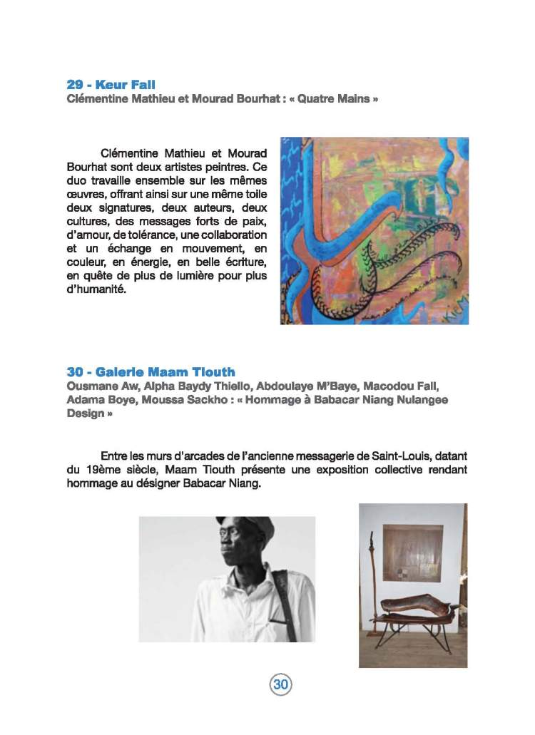 Catalogue Biennale saliou 7 hi-res 2016_Page_30