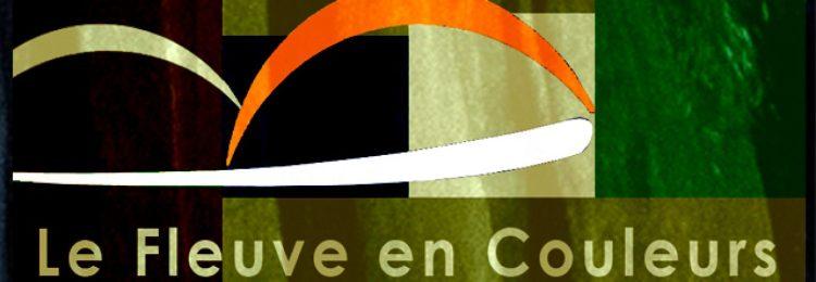 cropped-logo-lfec-31.jpg